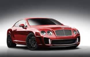 Bentley Sport Gt 2012 Imperium Bentley Continental Gt 2012 Sports Cars