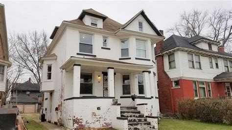 fixer uppers for sale woodward village fixer upper with potential asks 55k