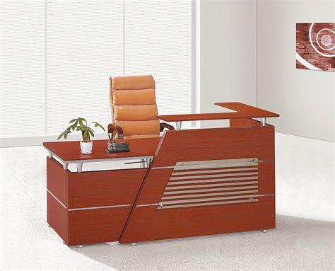 ergonomic reception area interior design for professional