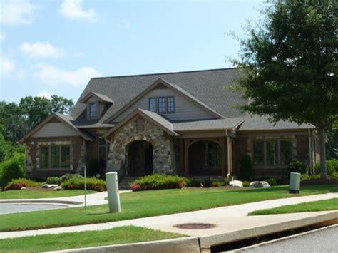 houses for sale in woodstock ga woodstock knoll woodstock ga homes for sale