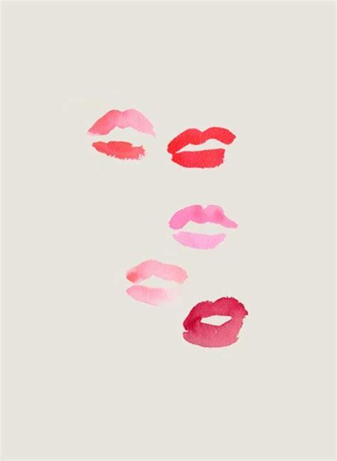 wallpaper iphone kiss iphone wallpapers image 1829278 by patrisha on favim com