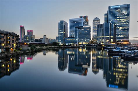 canary wharf web design canary wharf minttwist digital agency