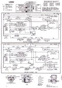 300px kenmore dryer wiring diagram wire diagrams easy