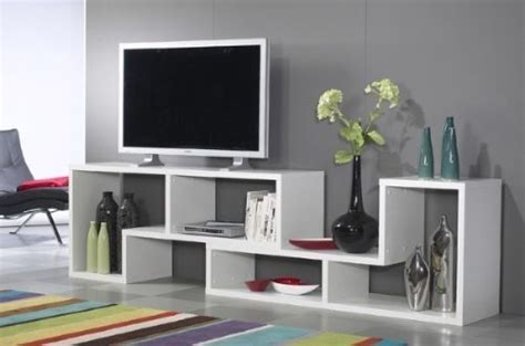 Rak Tv Di Jambi contoh model rak tv terbaru sketsa denah desain rumah minimalis dan modern