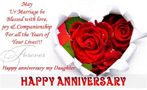 1st wedding anniversary wishes for son and daughter in law happy anniversary wishes to son and daughter