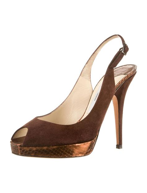 shoe size chart jimmy choo jimmy choo pumps 175 00 size 6 shoes pinterest
