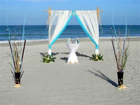 Wedding Arch Vases by Wedding Arch Decoration Ideas With Beautiful Bamboo