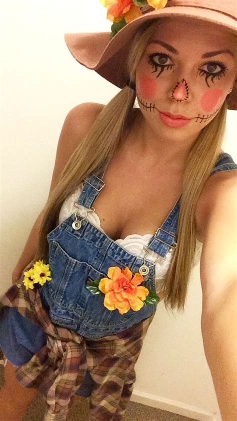 13 diy costumes for diy ready 13 diy costumes that are surprisingly easy