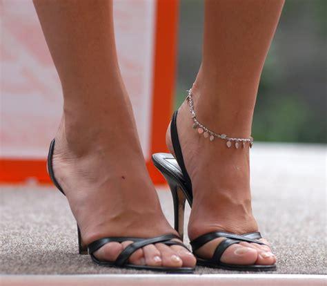 molly sims feet starlight celebrity