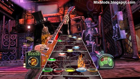 download game java guitar hero mod download guitar hero iii legends of rock pc torrent
