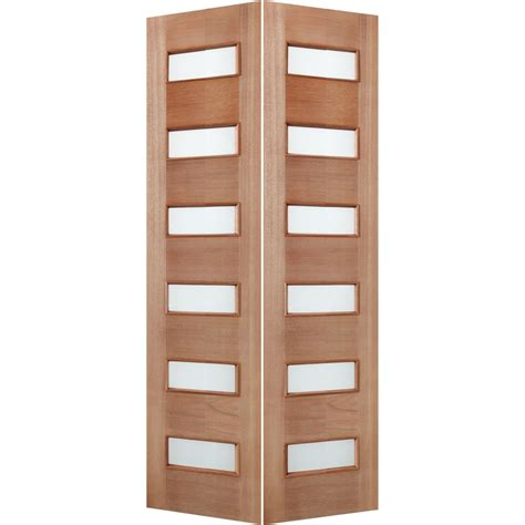 Bunnings Interior Doors Custom 50 Bathroom Doors Bunnings Decorating Design Of Concertina Doors Available From Bunnings
