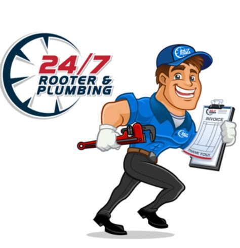 Rooters Plumbing by 24 7 Rooter Plumbing 58 Photos 174 Reviews