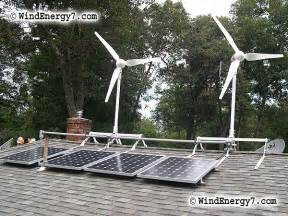 windmills for homes best 25 wind turbine ideas on home wind