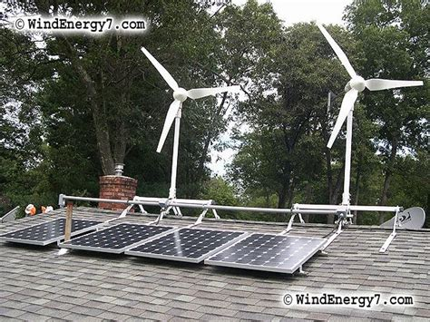 25 best ideas about wind turbine on home wind