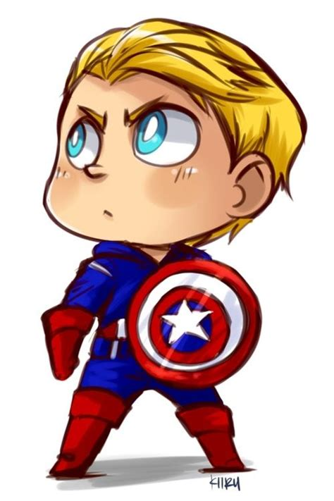 claiming the captain s baby american heroes books 25 best ideas about captain america drawing on