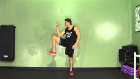 abdominal exercises abdominal exercises for bad backs fitness and
