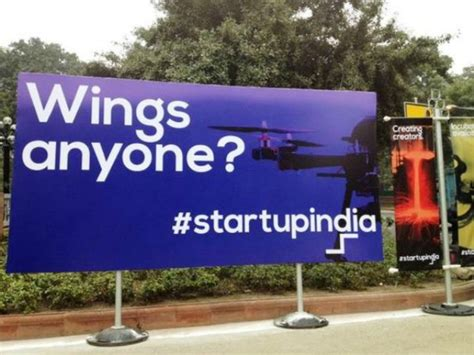Startup India Standup India Essay by Government Launches Startup India Standup India Here S Everything You Need To About It