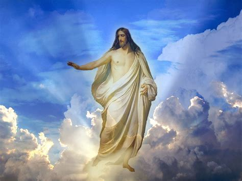 wallpaper hd jesus christ jesus hd wallpapers free hd wallpapers