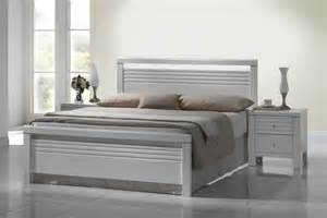 Bed Frames For Sale Perth King Single Beds Perth