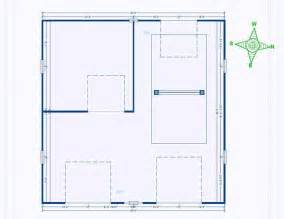 Shop Floor Plans by Awesome Shop Floor Plans 21 Pictures House Plans 11038
