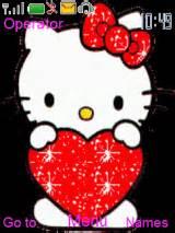 download themes hello kitty untuk nokia download tema ponsel tema hello kitty untuk nokia