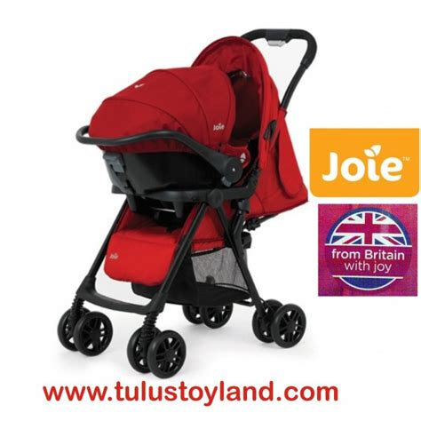 Joie Juva Travel Stroller joie juva stroller www pixshark images galleries