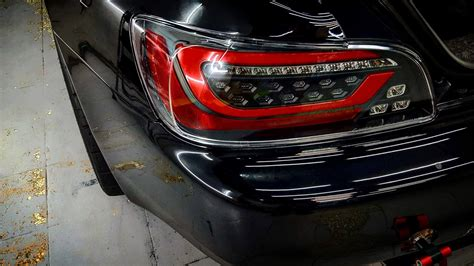 honda s2000 ap1 led lights honda s2000 ap1 ap2 99 09 led taillights jdmaster