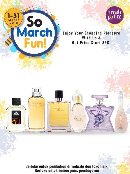 Harga Parfume Versace Yellow toko parfum original dengan koleksi terlengkap dan harga