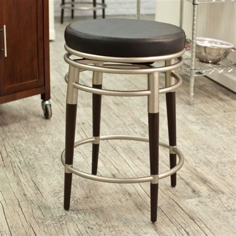 27 Inch Counter Stools by 27 Inch Bar Stools 28 Images Buy Lumisource Fuji 27
