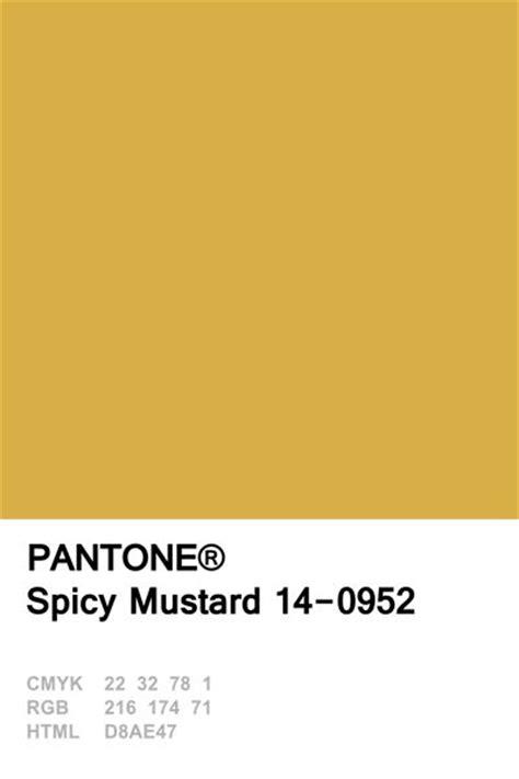 gold pantone color best 25 pantone gold ideas on gold
