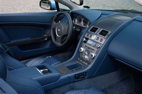 aston martin custom interior 2013 aston martin v8 vantage reviews and rating motor trend