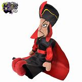 Disney Villains Ursula Doll | 1000 x 1000 jpeg 314kB