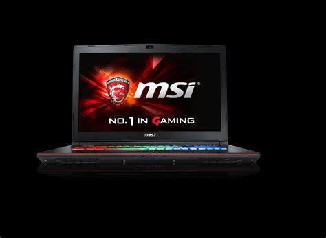 msi driver drivers for msi s ge72vr 7rf apache pro notebook