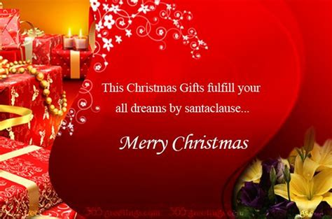 merry christmas   friends  family greetingsforchristmas