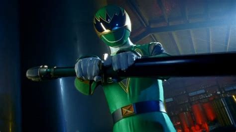 film ninja ranger episode 1 watch power rangers ninja storm series 1 episode 19 online