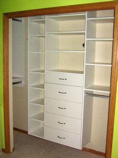 Self Standing Pantry by 17 Best Images About Organization On Spice