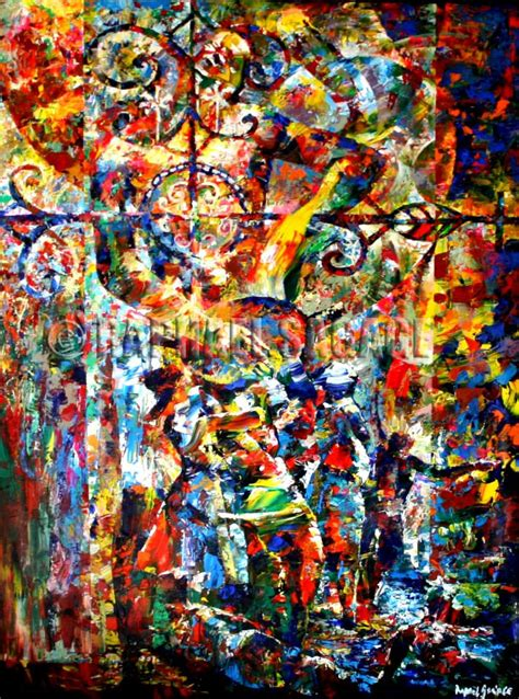 cubism definition for image gallery cubist realism