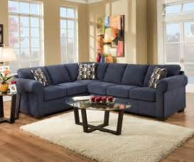 living rooms with blue couches navy blue couch living room ideas home design ideas