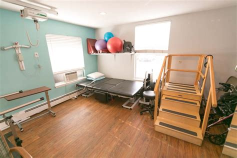 Arvada Detox Center by State Of The Arvada Care Rehabilitation Center
