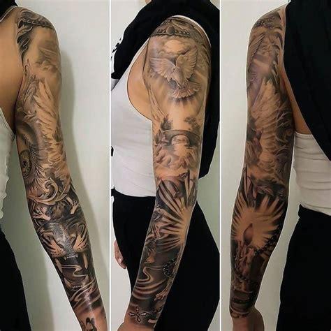 tattoo sleeve maker online b a r b i e doll gang hoe pinterest jussthatbitxh