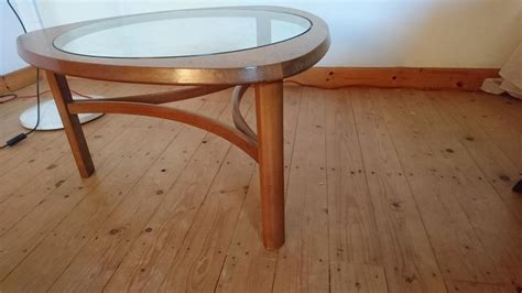 amazon uk coffee table gallery coffee table design ideas vintage mid century design triangular teak glass top