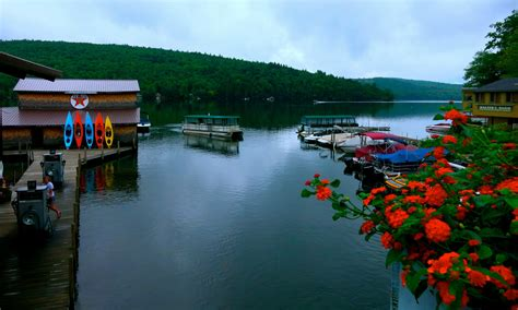 jon boats for sale nh new hshire lakes region best of squam and