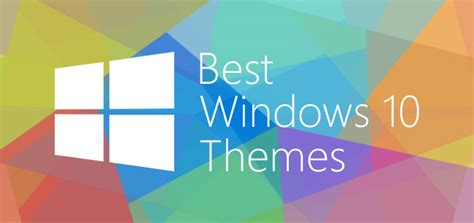 Home Design Software Google 10 best windows 10 themes