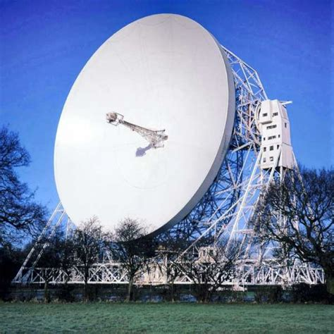 hshire bank jodrell bank and macclesfield heritage tour 187 development