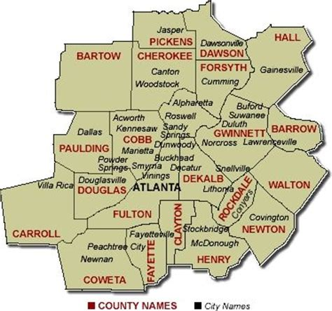 houses for rent fulton county ga 1000 images about metro atl on pinterest area map fulton and rooms for rent