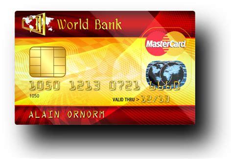 world bank 2009 the world bank newhairstylesformen2014