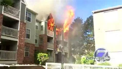 denver tech center 1 bedroom apartment apartments for explosion fire at apartment complex in denver tech center