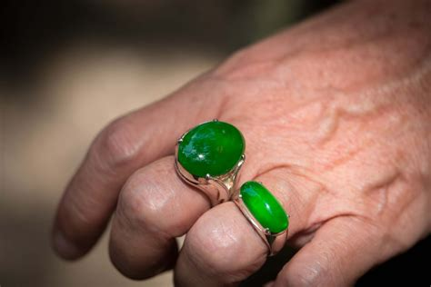 imperial jade jade jadeite michael abraham gems