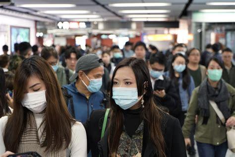 australias border minister backs countrys coronavirus