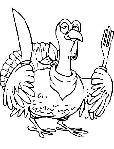 Free Printable Thanksgiving Coloring Pages For Kids Free Thanksgiving Coloring Pages